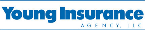 Young Insurance Agency, LLC